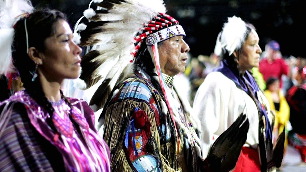 Ten things you should know about indigenous oral traditions